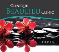 CLINQIUE BEAULIEU
