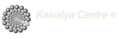 Kaivalya Center